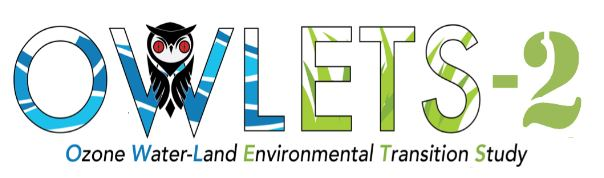OWLETS-2 logo